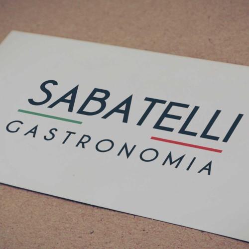 sabatelli_LOGO