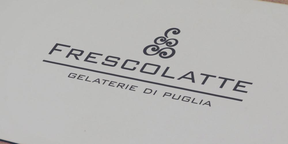 frescolatte_LOGO