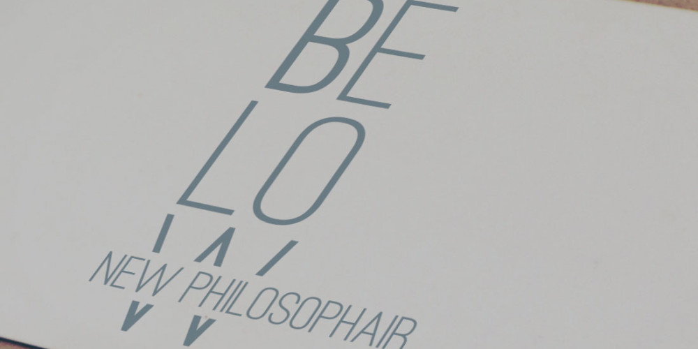 logo_below