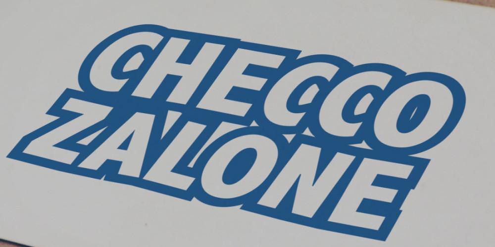 logo_checco_zalone