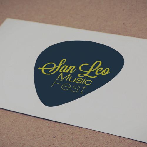 sanleo_logo
