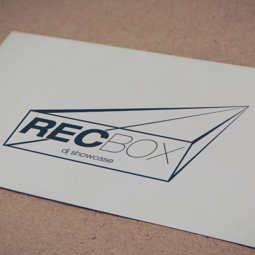 recbox_LOGO