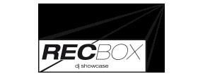 recbox