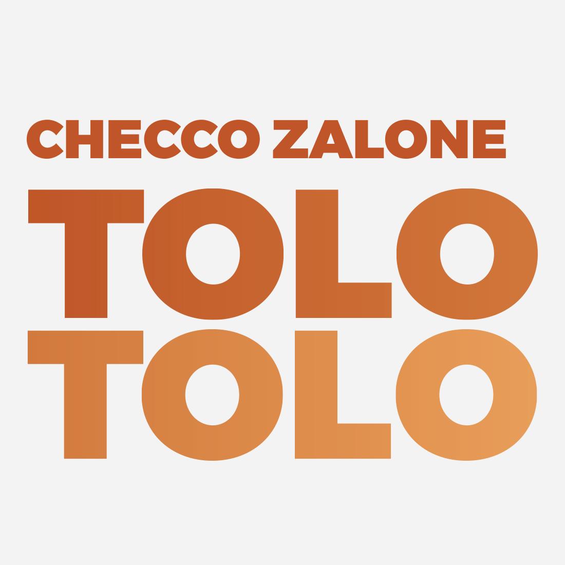 tolotolo_logo.jpg