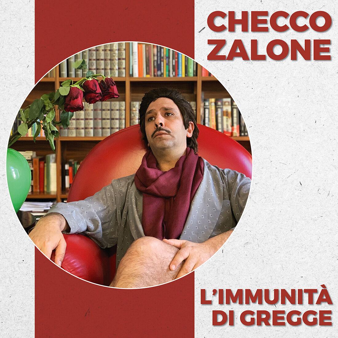 Checco zalone Dionisio Beatrice