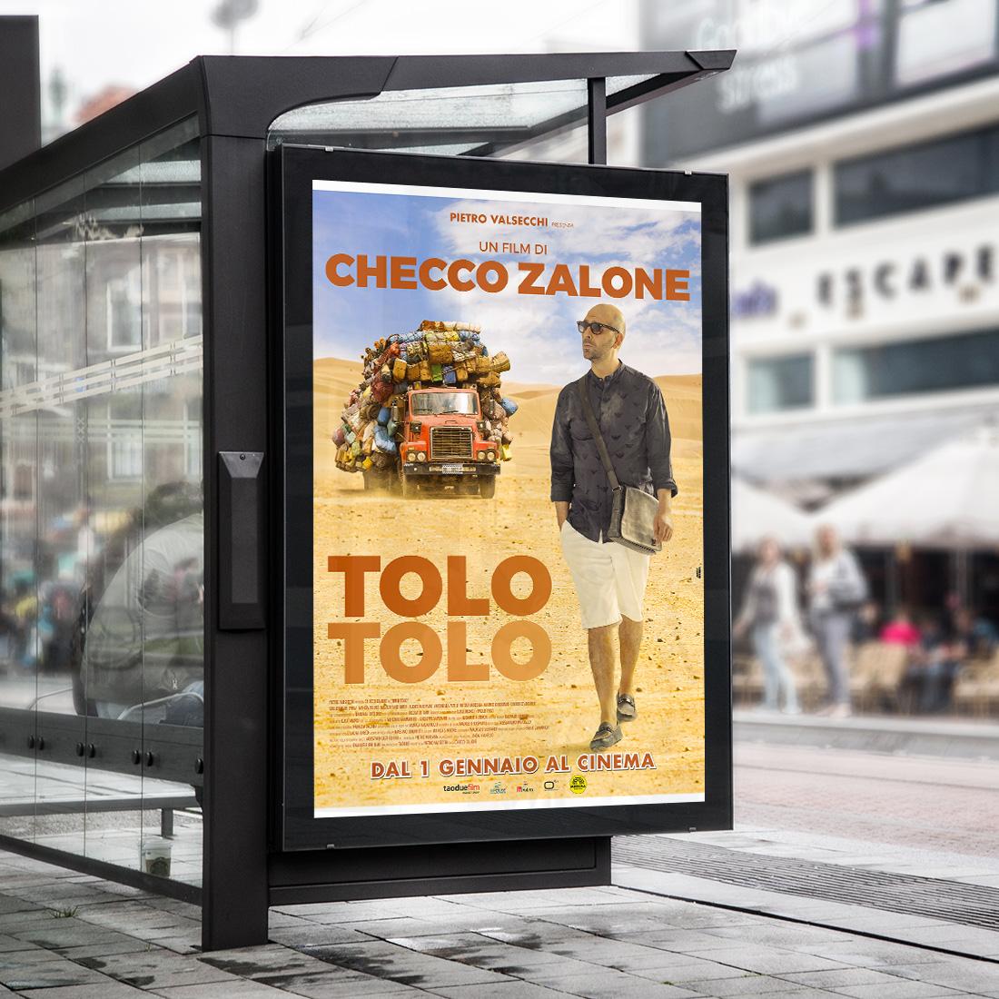 tolotolo_poster_dionisio_beatrice