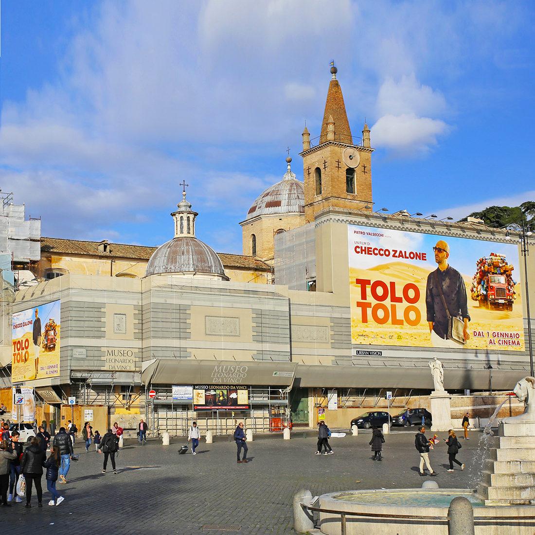 tolotolo_roma