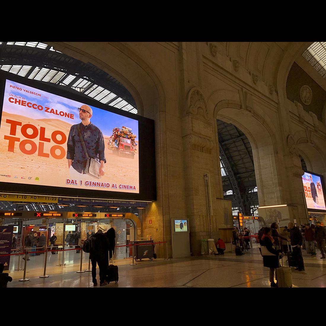 tolo_tolo_stazione